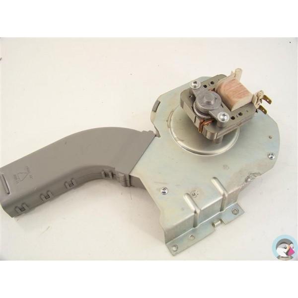 1719440200 beko dfn6836 n 3 ventilateur de s chage lave for Probleme humidite chambre