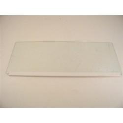 2145506008 ARTHUR MARTIN FAURE n°3 étagère de bac a légume pour réfrigérateur
