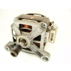 WHIRLPOOL AWM835 n°7 moteur pour lave linge