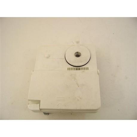 31x6020 brandt c100 n 29 doseur lavage rincage d 39 occasion pour lave vaisselle. Black Bedroom Furniture Sets. Home Design Ideas