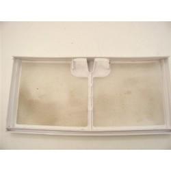481248058323 WHIRLPOOL AWZ3302 n°29 filtre anti peluche sèche linge