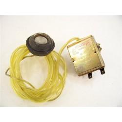 1245627219 ARTHUR MARTIN n°40 Thermostat réglable pour lave linge