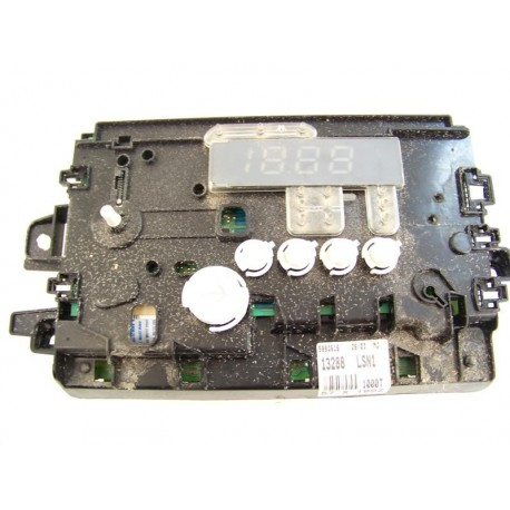 57x1992 brandt wtd1071f n 80 programmateur d 39 occasion pour - Programmateur lave linge brandt ...