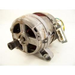 46000184 CANDY HOOVER n°24 moteur pour lave linge