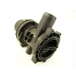 C00076510 ARISTON AVL135FR n°50 pompe de vidange pour lave linge