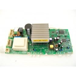 ARISTON AVL135FR n°59 module de puissance pour lave linge