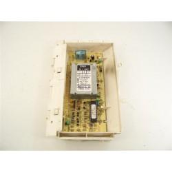55X6897 THOMSON AC850 n°49 module de puissance lave linge