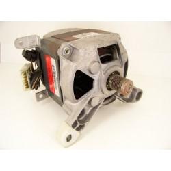481236158094 WHIRLPOOL AWM6121 n°13 moteur pour lave linge
