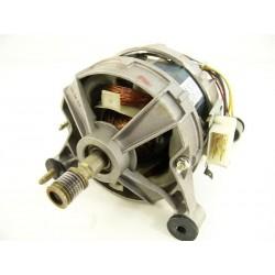 52X1317 BRANDT FAGOR n°44 moteur pour lave linge