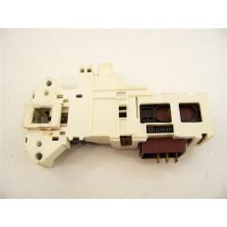 95X6639 BRANDT FAGOR n°25 sécurité de porte pour lave linge