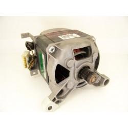 WHIRLPOOL AWO 5631 n°17 moteur pour lave linge