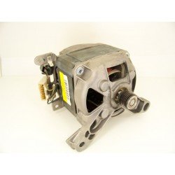 481236158142 LADEN EV 1297 n°19 moteur pour lave linge
