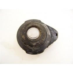 51X8252 BRANDT THOMSON n°43 Thermostat pour lave linge