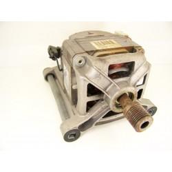 SIEMENS WASH AND DRY 3120 n°4 moteur pour lave linge