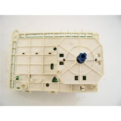 481228219619 LADEN EV1089 n°78 Programmateur de lave linge