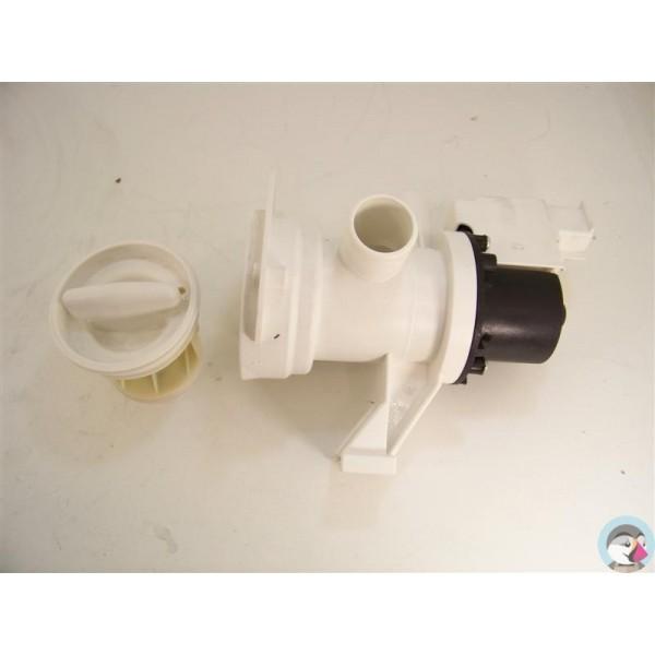 481236018577 whirlpool laden n 68 pompe de vidange d. Black Bedroom Furniture Sets. Home Design Ideas