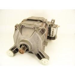 141876 BOSCH WFL1600F n°6 moteur pour lave linge