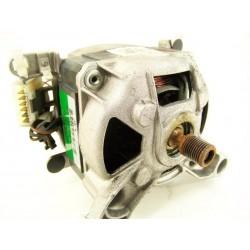 481236158146 WHIRLPOOL LADEN n°35 moteur pour lave linge