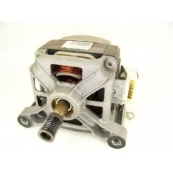 141572 SIEMENS WD31000FF n°7 moteur pour lave linge