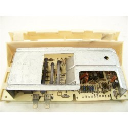 481921478323 WHIRLPOOL LADEN n°22 module de puissance pour lave linge