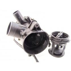 481936078312 WHIRLPOOL LADEN n°69 pompe de vidange pour lave linge