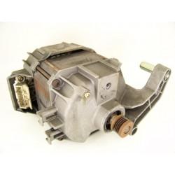 BOSCH WFF1120 n°8 moteur pour lave linge