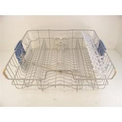 481245819249 WHIRLPOOL ADG8532NB n°15 Panier supérieur pour lave vaisselle