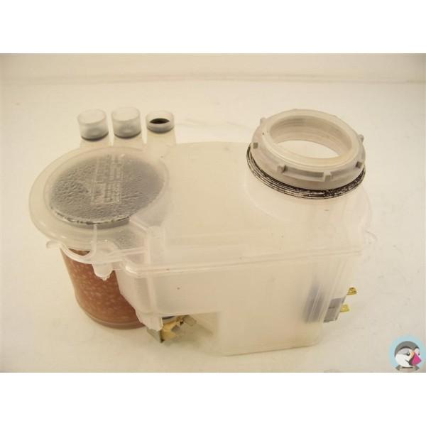 32x2948 brandt fagor n 10 adoucisseur d 39 eau d 39 occasion. Black Bedroom Furniture Sets. Home Design Ideas