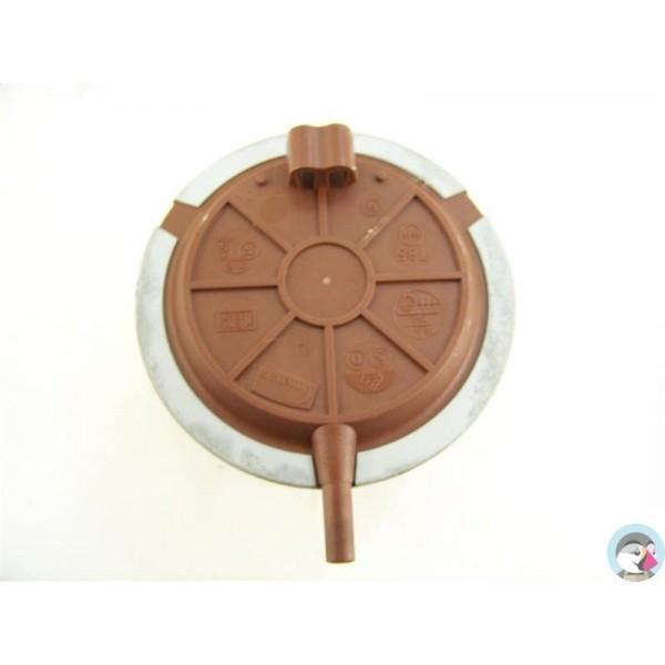 31x8367 brandt thomson n 10 pressostat d 39 occasion pour. Black Bedroom Furniture Sets. Home Design Ideas