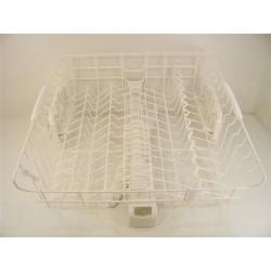 31X9772 BRANDT THOMSON n°13 panier supérieur de lave vaisselle