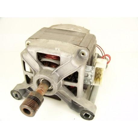 BOSCH WHV 4280 n°12 moteur pour lave linge