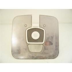 31X8500 BRANDT FAGOR n°40 filtre pour lave vaisselle
