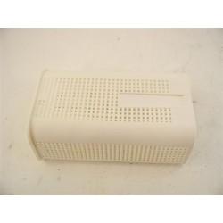 31X8350 BRANDT FAGOR n°41 filtre pour lave vaisselle