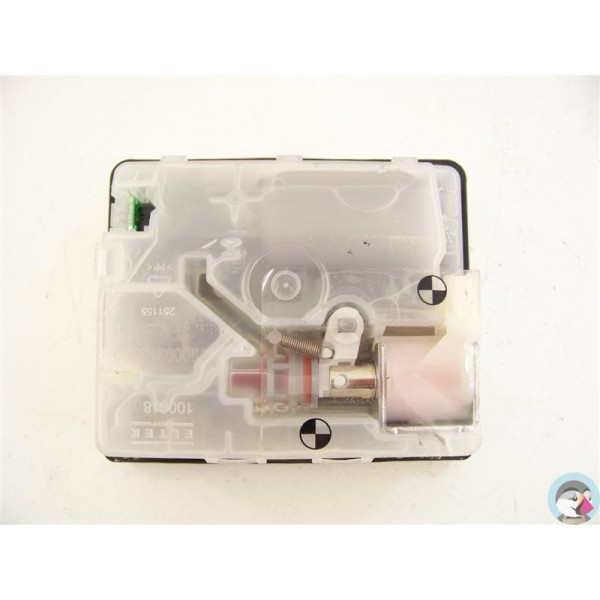 00645026 bosch siemens n 31 distributeur boite a produit pour lave vaisselle. Black Bedroom Furniture Sets. Home Design Ideas