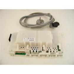 645178 BOSCH SIEMENS n°29 module de puissance pour lave vaisselle