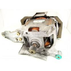 2988432 MIELE W713 n°1 moteur pour lave linge