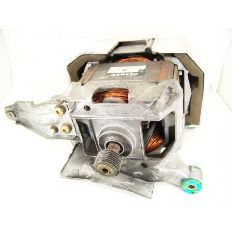 MIELE W713 n°1 moteur pour lave linge