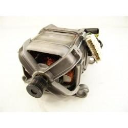 2824170100 BEKO WMD67145 n°47 moteur pour lave linge
