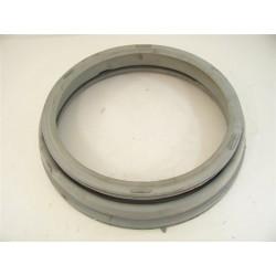 42002568 FAR LF71200 n°21 soufflet de hublot pour lave linge