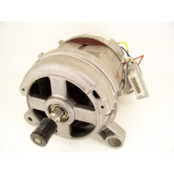 HOOVER HWF5513E n°2 moteur pour lave linge