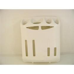 481241868186 WHIRLPOOL LADEN N°41 boite a produit de lave linge