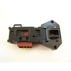 53245 HAIER HW-D1460TVE n°32 sécurité de porte lave linge