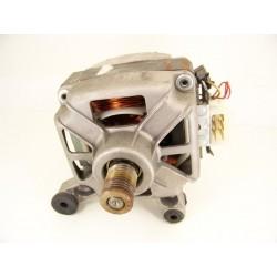 91202424 CANDY AQUA10T n°4 moteur pour lave linge
