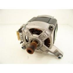 C00112768 ARISTON INDESIT n°35 moteur pour lave linge