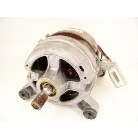 CANDY CTR83T n°5 moteur pour lave linge