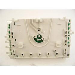 481221470282 WHIRLPOOL AWZ8477 n°23 programmateur pour sèche linge