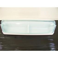 481944278397 LADEN DP2330 n°3 balconnet a oeuf et beurre pour réfrigérateur