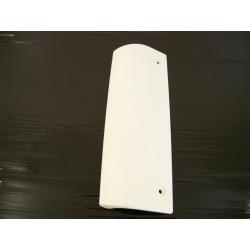 481949878344 LADEN DP2330 n°3 poignée de porte réfrigérateur congélateur