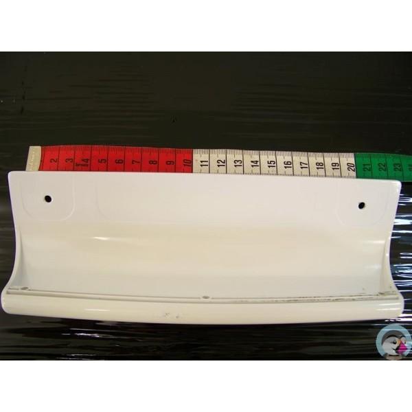 481949878344 laden dp2330 n 3 poign e de porte - Poignee de porte refrigerateur whirlpool ...