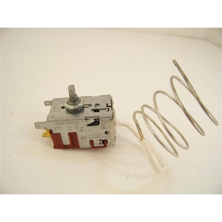 62231 PROLINE PLC315WA n°5 thermostat de réfrigérateur